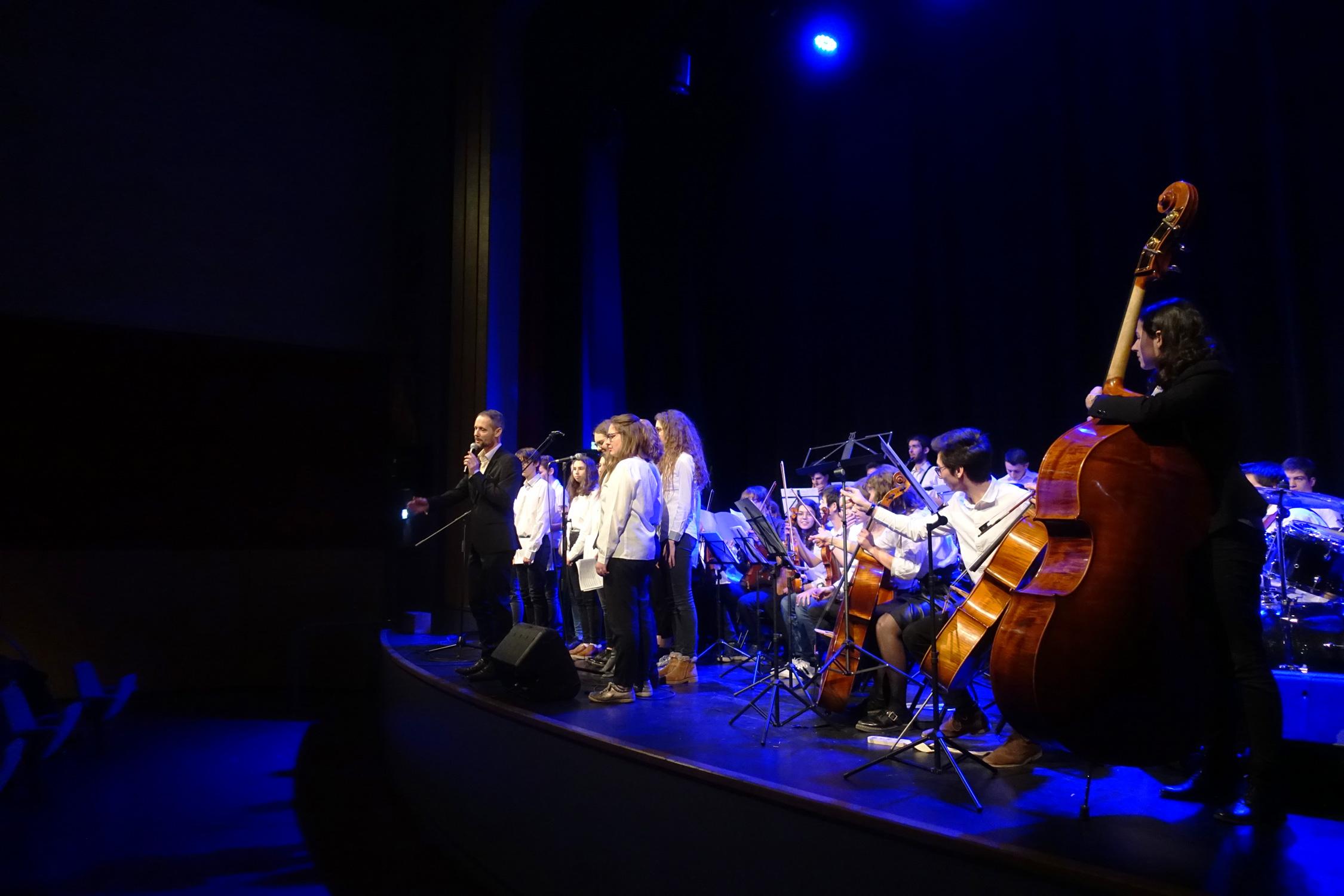 concertdesprepas2.jpg
